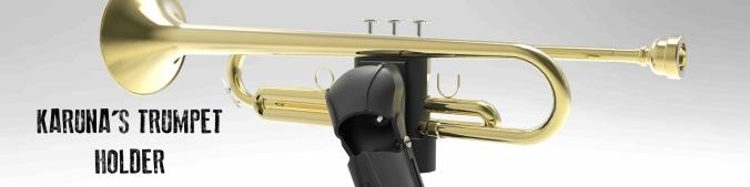 Trumpetholder.jpg