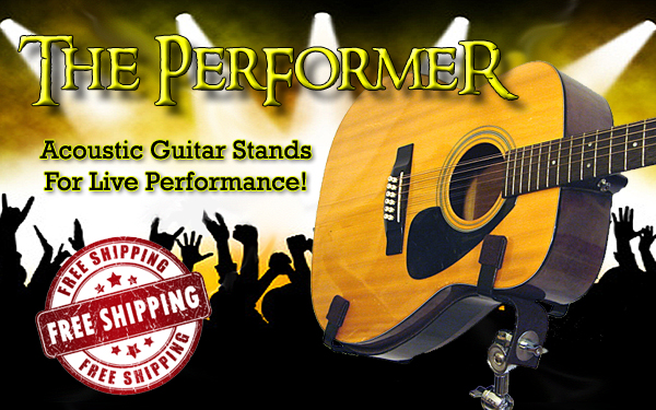 acoustic_guitar_stand_for_live_performance_center1a.jpg