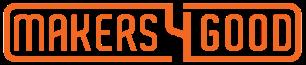 logo-banner-Makers4Good.png