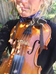 violin belt 2